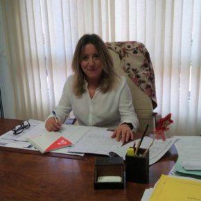 Ciudadanos Águilas exige presupuesto suficiente para el comienzo de las obras del Centro Integral de Alta Resolución