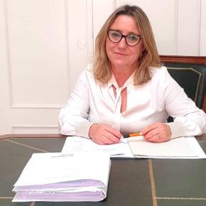 Ciudadanos Águilas lamenta que el gobierno local del PSOE rechace regular el uso del patinete eléctrico en la ciudad