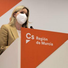 Ciudadanos celebra que la Consejería de Salud autorice, por fin, que las farmacias puedan realizar test de antígenos