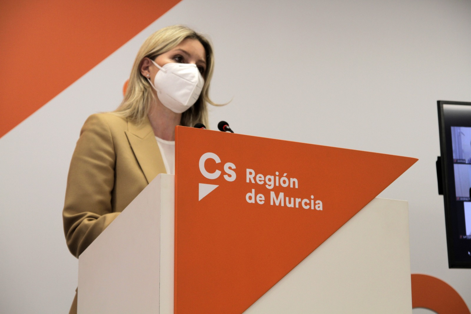 13-05 Ana Martínez Vidal Cs test de antígenos farmacias