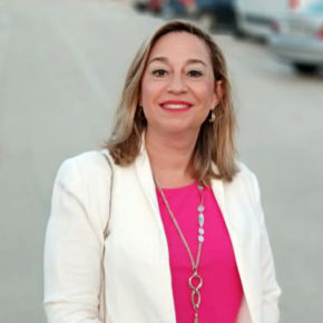 Cs celebra el reconocimiento al trabajo realizado para mejorar la calidad turística de la Región de Murcia y sus municipios