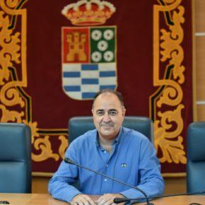 Ciudadanos Molina de Segura exige una mayor coordinación entre el equipo de gobierno y el SMS en el proceso de vacunación.