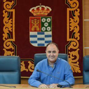 Aprobada por mayoría absoluta la moción de Ciudadanos Molina de Segura que rechaza el transfuguismo