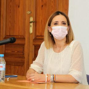 Ciudadanos condena la ambición desmedida del PP de la Región de Murcia por acaparar poder