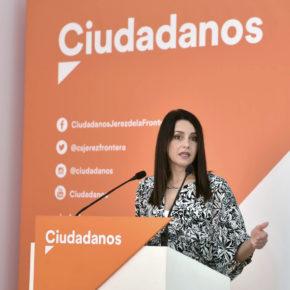 Ciudadanos lleva la Iniciativa Legislativa Popular para defender el Mar Menor al Congreso de los Diputados